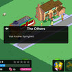 APP OF THE DAY: The Simpsons Tapped Out review (iPhone/iPad/iPod Touch) - photo 4