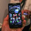 Motorola Droid Razr HD pictures and hands-on - photo 3