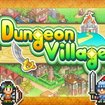 APP OF THE DAY: Dungeon Village review (iOS and Android) - photo 1