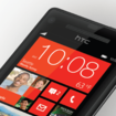 Windows Phone 8X by HTC (formerly the HTC Accord) in new specs leak - photo 2