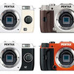 Pentax Q10 compact system camera and K-5 IIs DSLR pictures in leak-athon - photo 1
