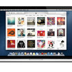iTunes gets major overhaul - photo 1