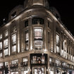 The Burberry flagship store that makes the Apple Store look Victorian   - photo 2