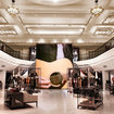 The Burberry flagship store that makes the Apple Store look Victorian   - photo 4