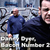 Google Bacon Number scores Danny Dyer and Sir Laurence Olivier as equals - photo 2