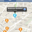 APP OF THE DAY: Confused.com parking (iOS) - photo 5