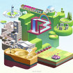 APP OF THE DAY: Wonderputt review (iPad) - photo 2