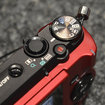 Casio Exilim EX-ZR1000 pictures and hands-on - photo 6