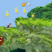 APP OF THE DAY: Rayman Jungle Run (iPhone/iPad/Android) - photo 2