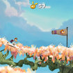 APP OF THE DAY: Rayman Jungle Run (iPhone/iPad/Android) - photo 3