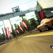 Forza Horizon preview - photo 2