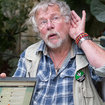 Bill Oddie translates bird tweets into, er, tweets - photo 1