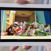 Barnes & Noble Nook HD 7-inch tablet pictures and hands-on - photo 2