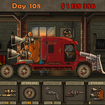 APP OF THE DAY: Earn To Die review (iOS) - photo 3