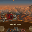 APP OF THE DAY: Earn To Die review (iOS) - photo 6