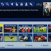 Sky introduces new 2TB Sky+HD box, to coincide with catch-up TV service launch - photo 6