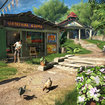Far Cry 3 preview - photo 2