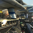 Call of Duty: Black Ops 2 preview - photo 5