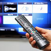 YouView by BT pictures and hands-on - photo 1