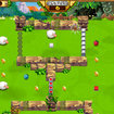 APP OF THE DAY: Oh! Sheep (iOS) - photo 7