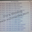 iPad mini pricing revealed in inventory leak, starts at 249 euros - photo 2