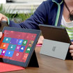 Microsoft Surface priced at $499 for 32GB model as TV blitz starts - photo 1