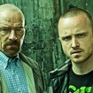 Netflix UK & Ireland first to show Breaking Bad season finale, starts 1 November - photo 1