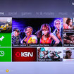 Hands-on: Xbox 360 Dashboard Update (Fall 2012) review - photo 3