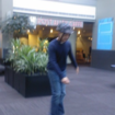Microsoft Surface tablet used as a skateboard... by Windows president - photo 2