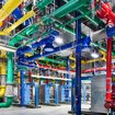 The weird and wonderful places Google stores your data - photo 6
