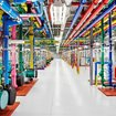 The weird and wonderful places Google stores your data - photo 7