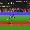 Daley Thompson's Decathlon game resurrected for iOS and Android smartphones and tablets - photo 2