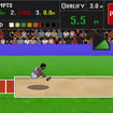 Daley Thompson's Decathlon game resurrected for iOS and Android smartphones and tablets - photo 3