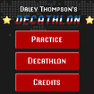 Daley Thompson's Decathlon game resurrected for iOS and Android smartphones and tablets - photo 4