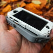 Otter Box Defender iPhone 5 case pictures and hands-on   - photo 2