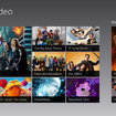 Xbox Entertainment: Games, Video, Music, SmartGlass on all your Microsoft devices - photo 6