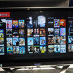 Netflix for Windows 8 pictures and hands-on - photo 3