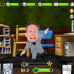 APP OF THE DAY: PocketWarwick review (iPad / iPhone / iPod touch / Android) - photo 6