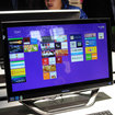 Samsung Series 7 AIO 23 pictures and hands-on - photo 2