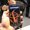 Samsung ATIV S pictures and hands-on - photo 6