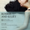 Romeo & Juliet comes to life on the iPad with interactive Explore Shakespeare app - photo 4