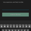 APP OF THE DAY: Hotel Tonight review (iOS / Android) - photo 3