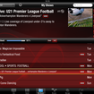 Hands-on: Virgin TV Anywhere app review (iOS) - photo 7