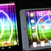 iPad mini or Nexus 7: Which is best for you? - photo 5