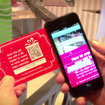 Boots Christmas app adds video messages to gift tags - photo 1