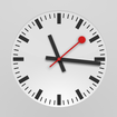 Apple shells out $21 million to Swiss rail for pilfering clock - photo 2