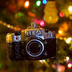 Customisable Christmas: Digital camera accessories - photo 5