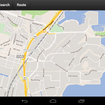 Skobbler releases ForeverMap 2 for Android, gives away whole country for offline viewing - photo 7