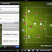 Rafa Benitez to use iPad to help Chelsea turn season around - photo 6