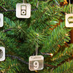 Customisable Christmas: Mobile phone accessories - photo 1